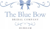 Visit the The Blue Bow Bridal Company website