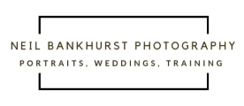 Visit the Neil Bankhurst Photography website