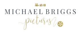 Visit the Michael Briggs Pictures website