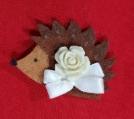 Visit the Hedge Rose Floral Design website