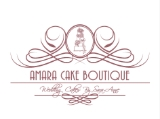 Visit the Amara Cake Boutique website