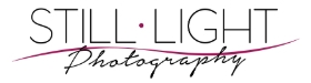 Visit the Still Light Photography website