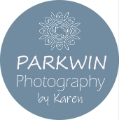 Visit the Parkwin Photography website