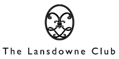 Visit the The Lansdowne Club website
