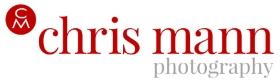 Visit the Chris Mann Photography website