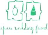 Visit the Your Wedding Friend website