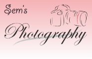 Visit the Sems Photography website
