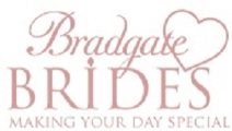 Visit the Bradgate Brides Ltd website