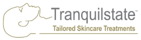 Visit the Tranquil State website