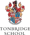 Visit the Tonbridge School Events website