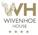Visit the Wivenhoe House Hotel website