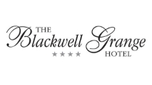 Visit the Blackwell Grange Hotel website