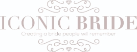 Visit the Iconic Bride website