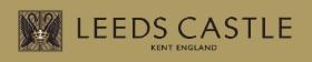 Visit the Leeds Castle website
