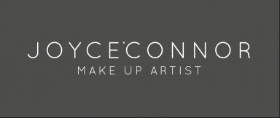 Visit the Joyce Connor Make Up Artist website