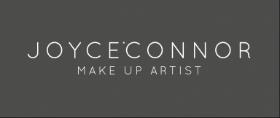 Visit the Joyce Connor Make Up Artist website