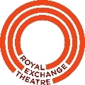 Visit the The Royal Exchange Theatre website