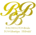 Visit the Bows Boutique website