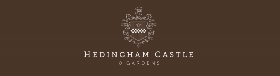Visit the Hedingham Castle website
