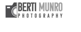 Visit the Berti Munro Photography website