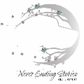 Visit the Never Ending Stories website
