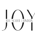 Visit the Joy Scott London website