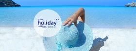 Visit the Luxury Cruise & Stay website