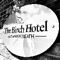 Visit the The Birch Hotel website