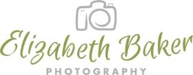 Visit the Elizabeth Baker Photography website