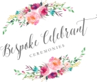 Visit the Bespoke Celebrant Ceremonies website