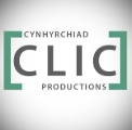 Visit the Clic Productions website