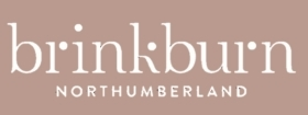 Visit the Brinkburn Northumberland website