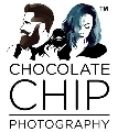 Visit the Chocolate Chip Photography website