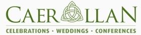 Visit the Caer Llan website