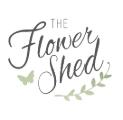 Visit the The Flower Shed website