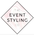 Visit the The Event Styling Co website