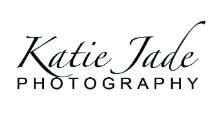 Visit the Katie Jade website