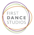 Visit the First Dance website