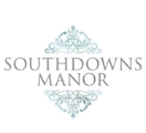 Visit the Southdowns Manor website
