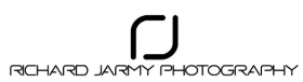 Visit the Richard Jarmy Photography website