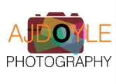 Visit the AJ Doyle Photography website