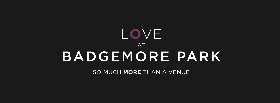 Visit the Badgemore Park Golf Club website