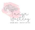 Visit the Tanya Westley Vegan Hair and Make-up Artist website