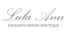 Visit the Lula Ann Bridal website