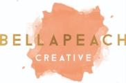 Visit the Bellapeach website