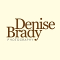 Visit the Denise Brady Photography website