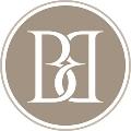 Visit the Bowerchalke Barn website