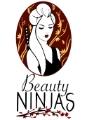 Visit the The Beauty Ninjas website