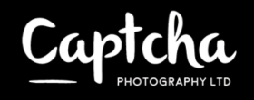 Visit the Captcha Photography website