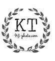 Visit the KT Photography website